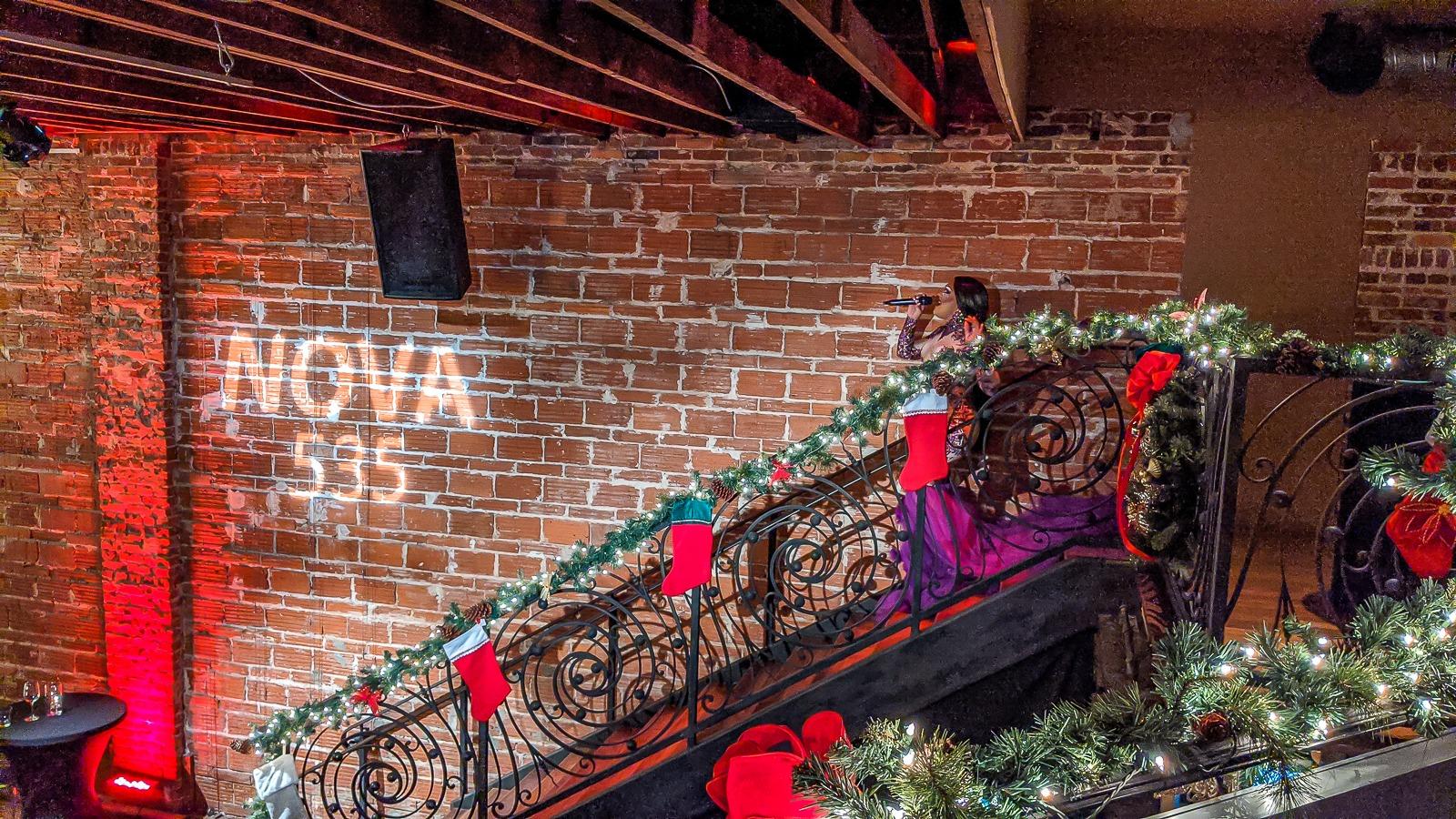 2019 12-12 COX Media at NOVA 535 Kyle Fleming Photography