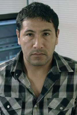 Omar L. Villarroel