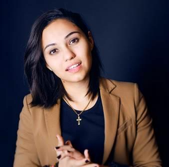 Verónica Ortiz-Calderón