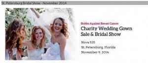 2014-11-09-Brides-Against-Breast-Cancer-at-NOVA-535