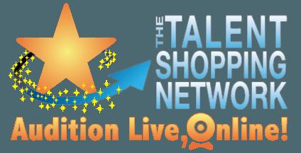 2014 04-10 TTSN Logo
