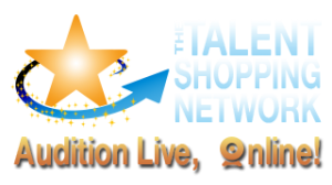 The Talent Shopping Network (TTSN) Entertainment Industry Happy Hour here at NOVA 535