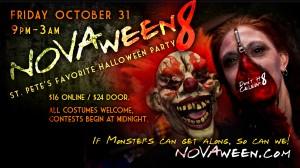 2014-10-31-NOVAWEEN-8-Poster-www.novaween.com-google