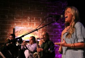 Tori-Fuson-Bay-Kings-Band-at-NOVA-535