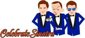 Celebrate Sinatra Logo