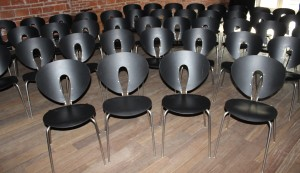 NOVA535-dining-chairs
