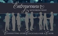 Entrepreneurs for a Cause