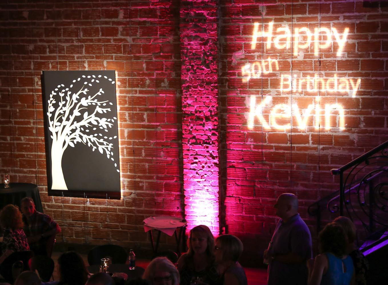 2014-05-31-Kevin-50th-Birthday-at-NOVA-535-St-Pete