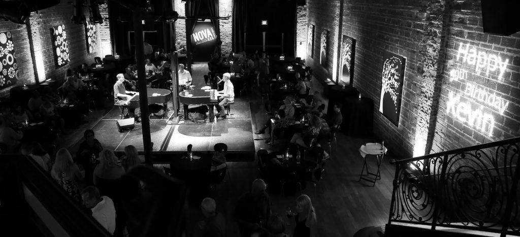 2014-05-31-Kevin-50th-Birthday-at-NOVA-535-St-Pete-17 dueling pianos