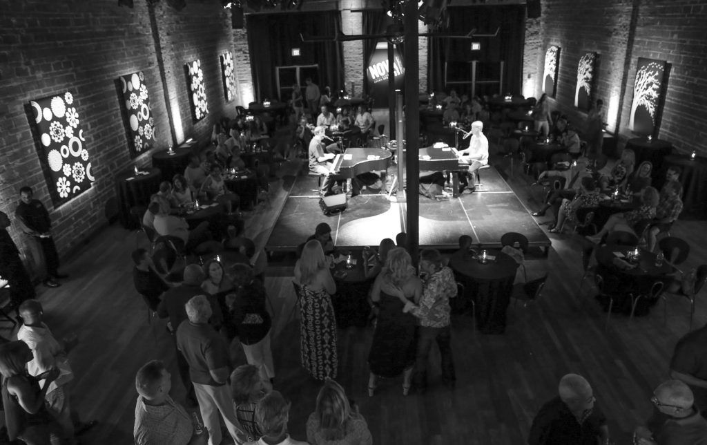 2014-05-31-Kevin-50th-Birthday-at-NOVA-535-St-Pete-18 dueling pianos