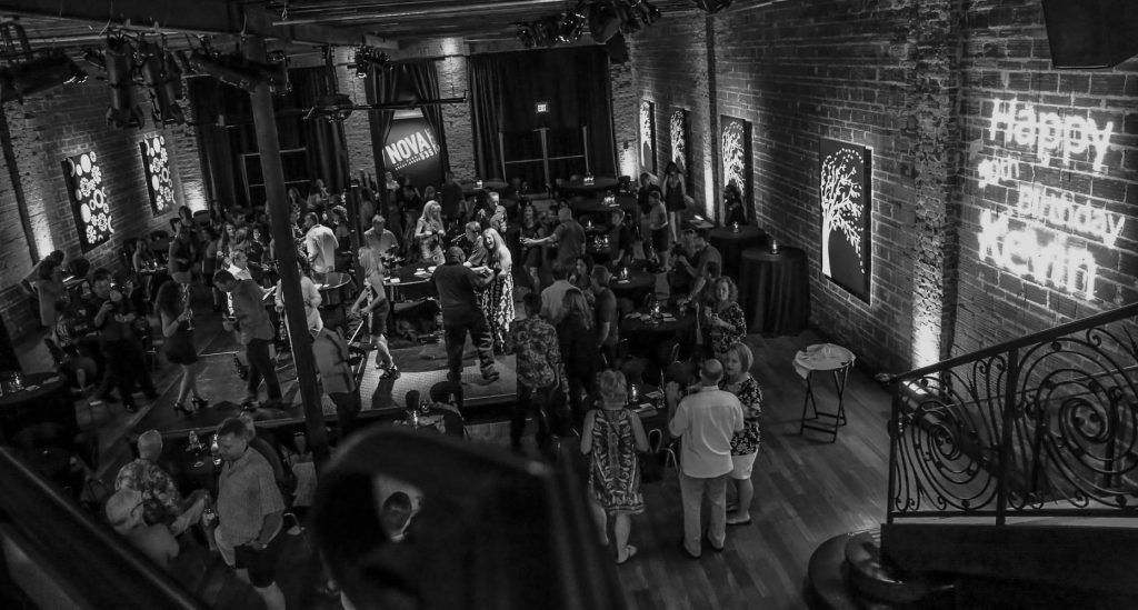 2014-05-31-Kevin-50th-Birthday-at-NOVA-535-St-Pete-30 dueling pianos