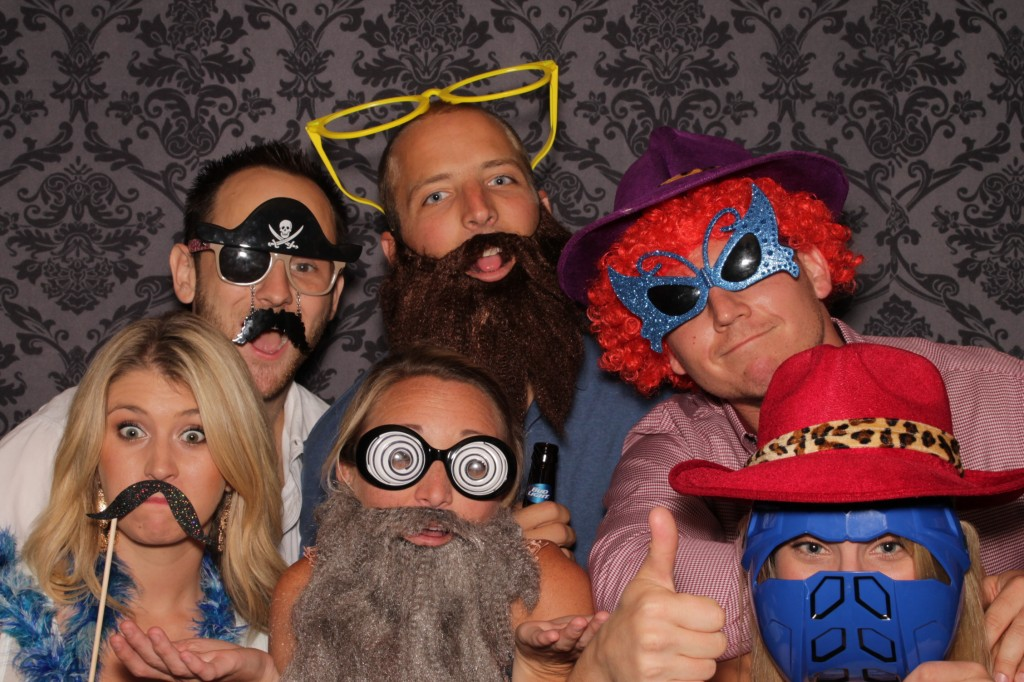 2014-05-31-Kevin-50th-Birthday-at-NOVA-535-photo-booth (1)