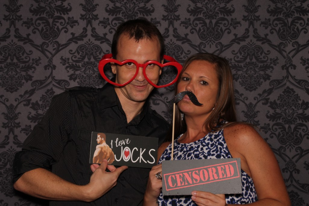 2014-05-31-Kevin-50th-Birthday-at-NOVA-535-photo-booth (10)