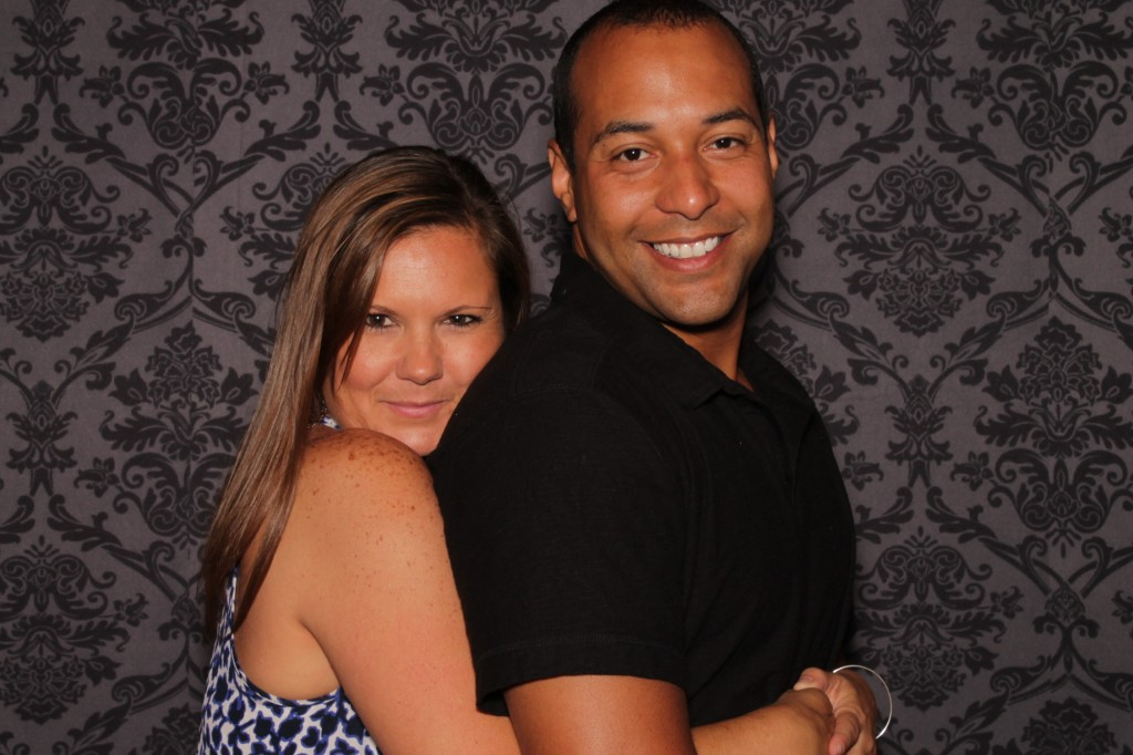 2014-05-31-Kevin-50th-Birthday-at-NOVA-535-photo-booth (11)