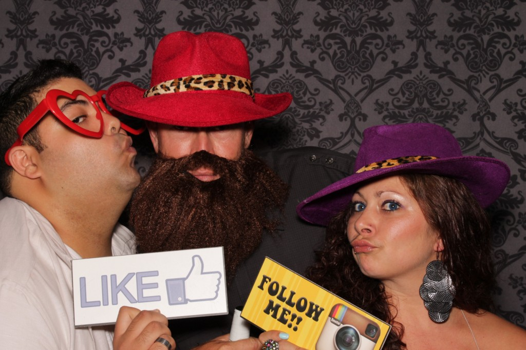 2014-05-31-Kevin-50th-Birthday-at-NOVA-535-photo-booth (12)