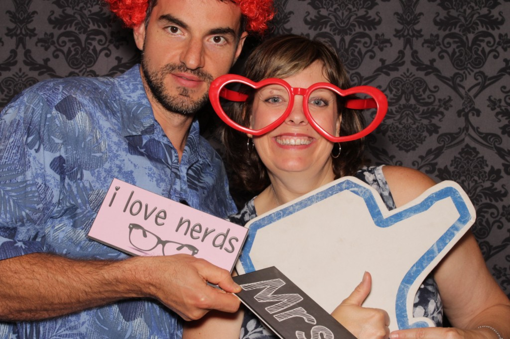 2014-05-31-Kevin-50th-Birthday-at-NOVA-535-photo-booth (13)