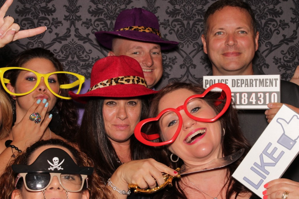 2014-05-31-Kevin-50th-Birthday-at-NOVA-535-photo-booth (14)