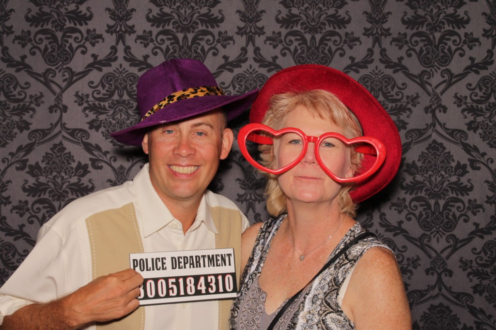 2014-05-31-Kevin-50th-Birthday-at-NOVA-535-photo-booth (15)