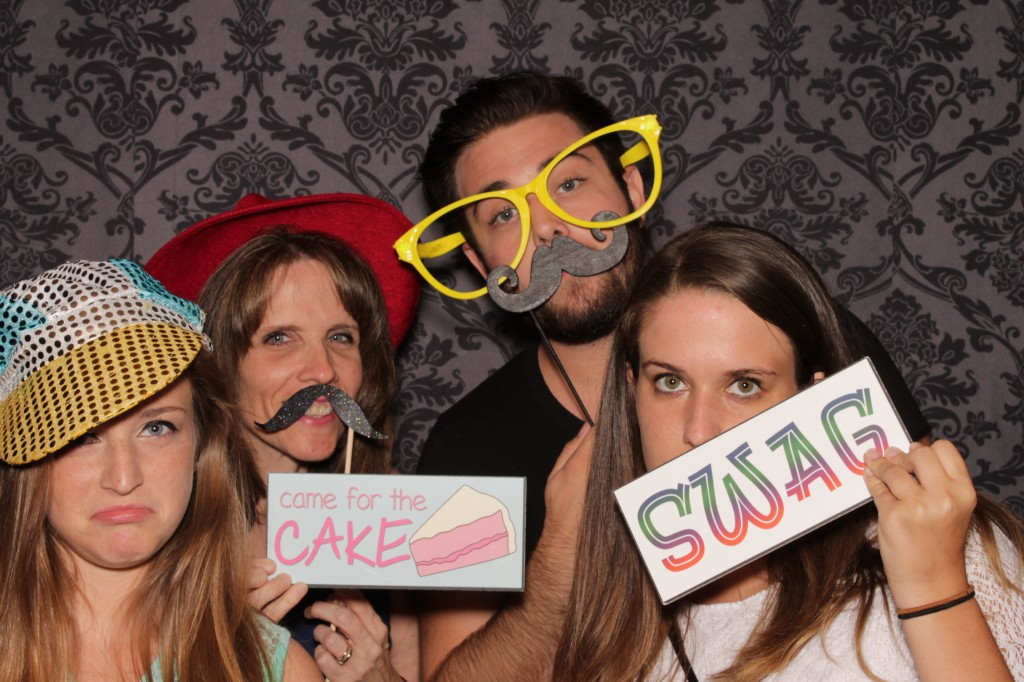 2014-05-31-Kevin-50th-Birthday-at-NOVA-535-photo-booth (17)