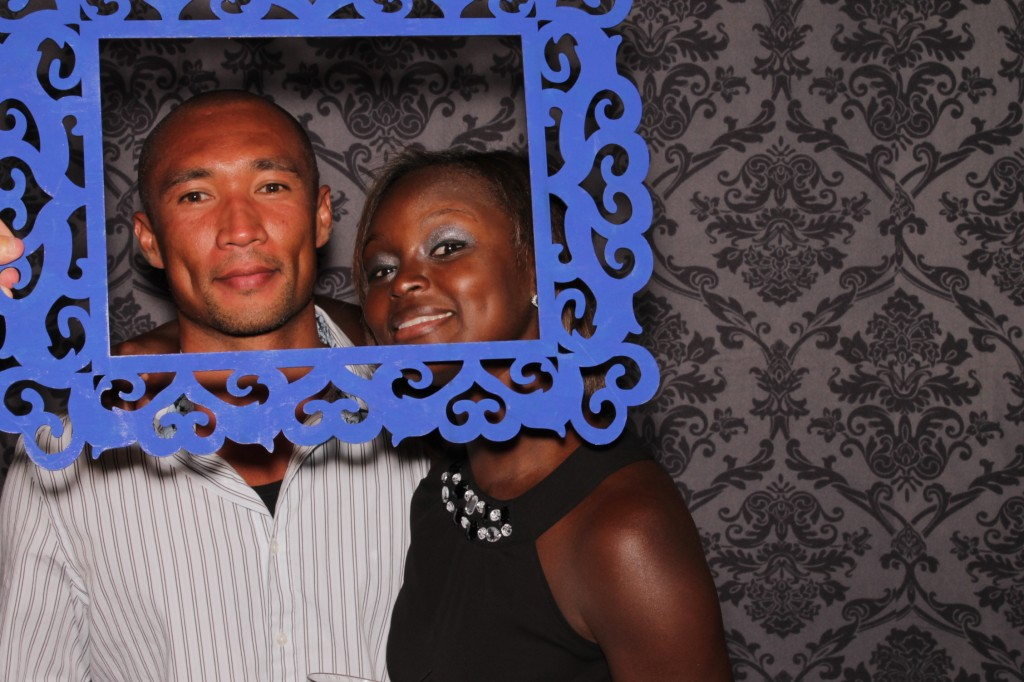 2014-05-31-Kevin-50th-Birthday-at-NOVA-535-photo-booth (18)
