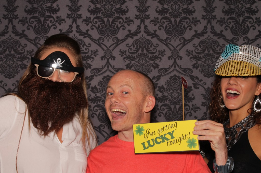 2014-05-31-Kevin-50th-Birthday-at-NOVA-535-photo-booth (2)