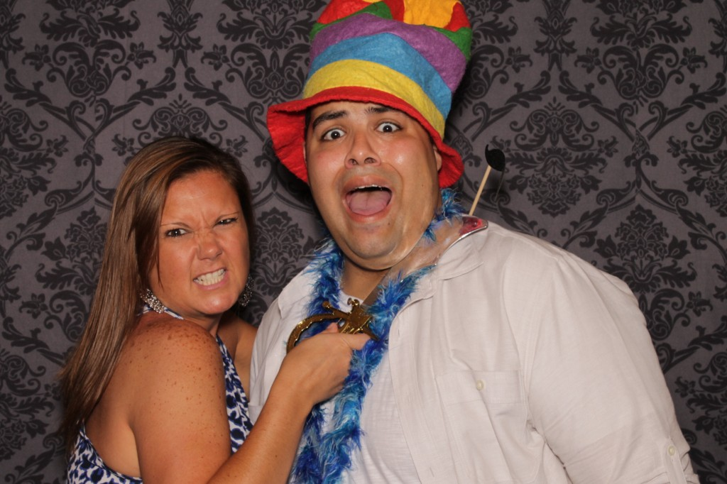 2014-05-31-Kevin-50th-Birthday-at-NOVA-535-photo-booth (20)