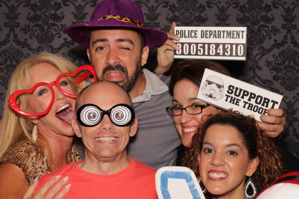 2014-05-31-Kevin-50th-Birthday-at-NOVA-535-photo-booth (21)