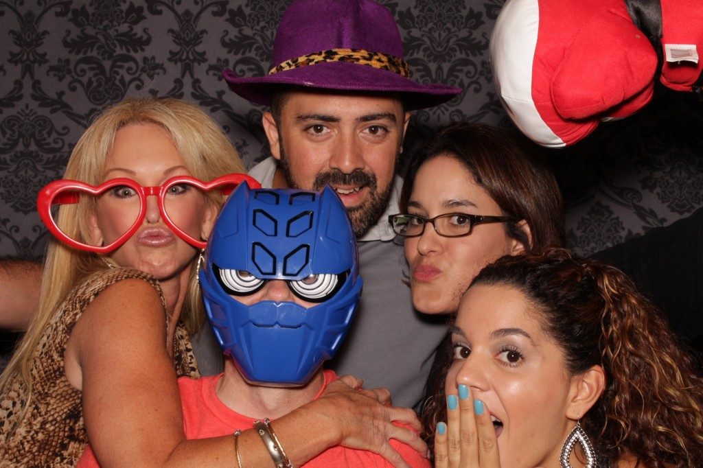 2014-05-31-Kevin-50th-Birthday-at-NOVA-535-photo-booth (22)