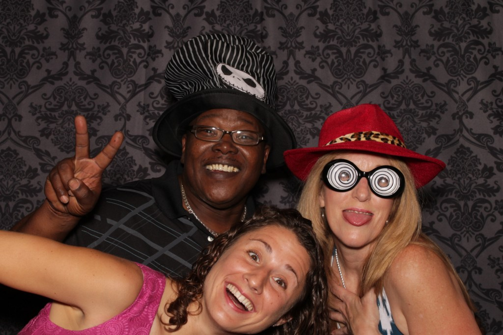 2014-05-31-Kevin-50th-Birthday-at-NOVA-535-photo-booth (23)