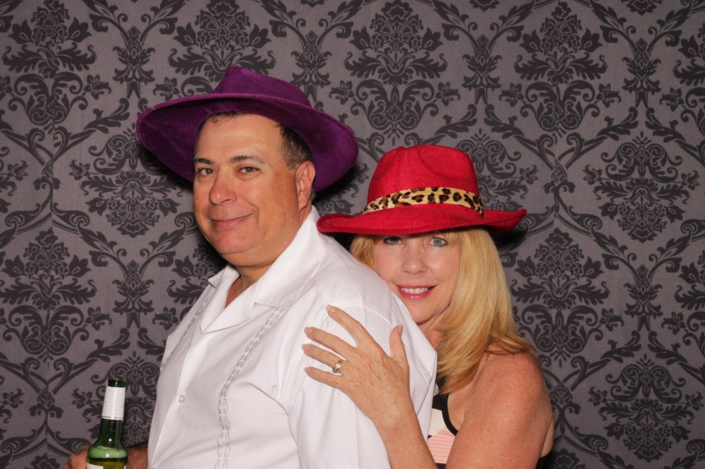 2014-05-31-Kevin-50th-Birthday-at-NOVA-535-photo-booth