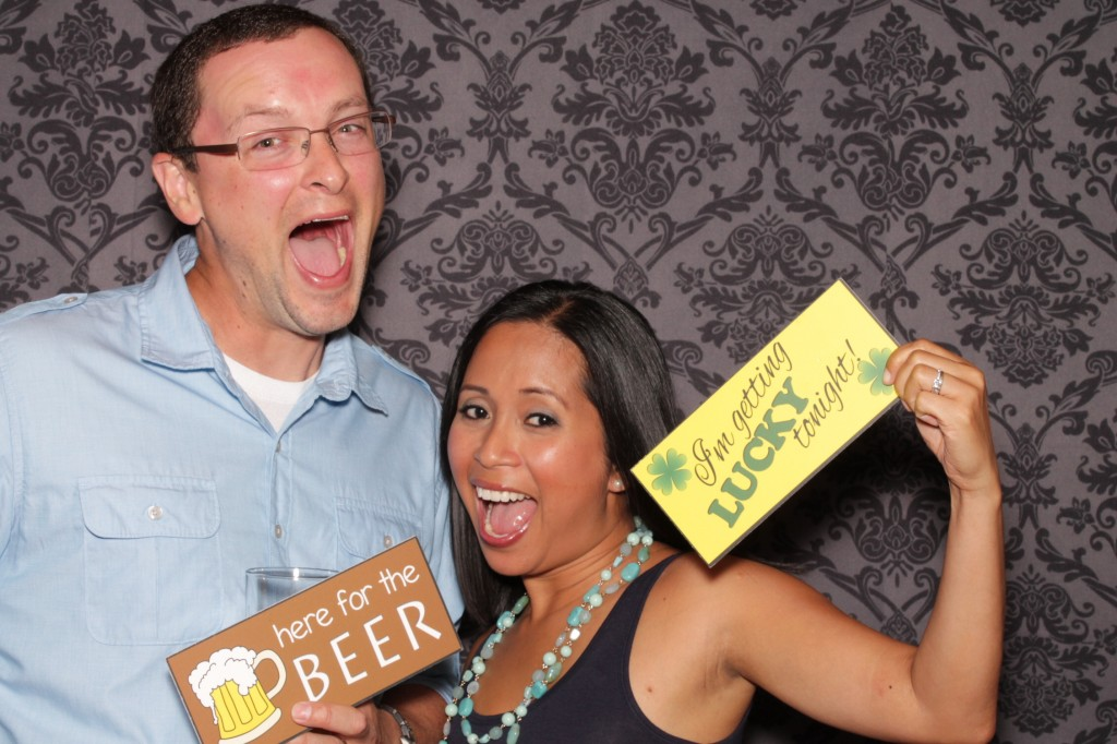 2014-05-31-Kevin-50th-Birthday-at-NOVA-535-photo-booth (4)