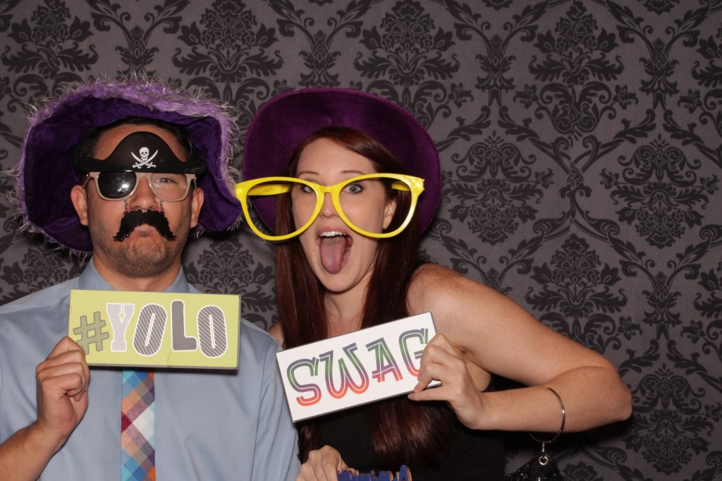 2014-05-31-Kevin-50th-Birthday-at-NOVA-535-photo-booth (5)