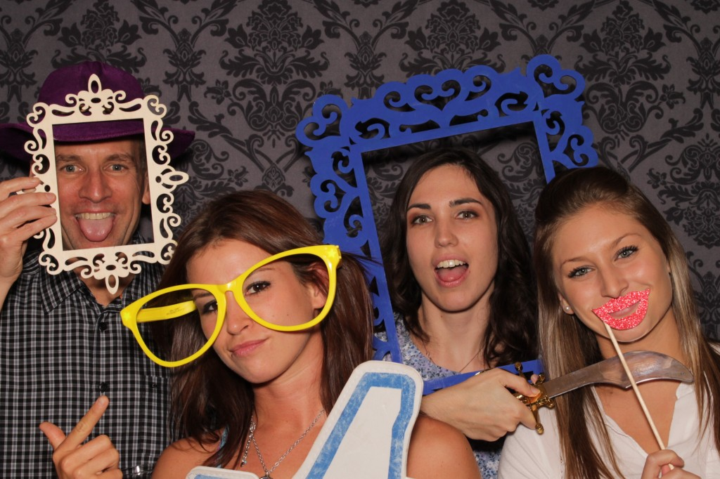 2014-05-31-Kevin-50th-Birthday-at-NOVA-535-photo-booth (6)