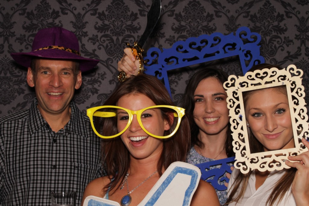 2014-05-31-Kevin-50th-Birthday-at-NOVA-535-photo-booth (8)