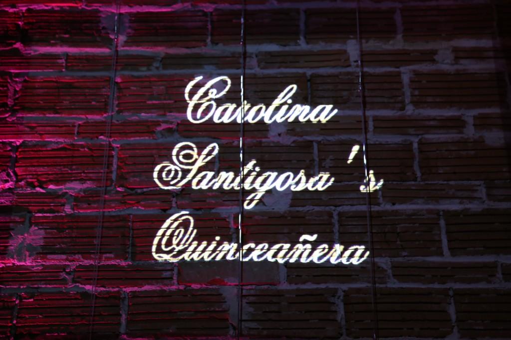2014-08-06-Carolina-Qunicenara-at-NOVA-535-St-Pete-28