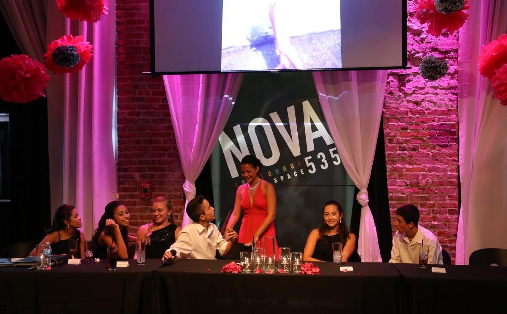 2014-08-06-Carolina-Qunicenara-at-NOVA-535-St-Pete-31