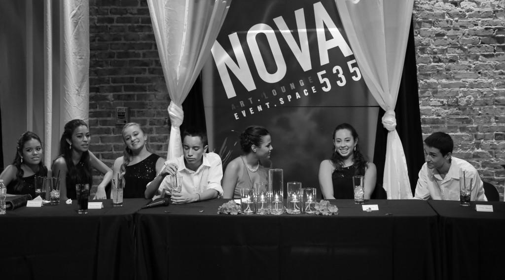 2014-08-06-Carolina-Qunicenara-at-NOVA-535-St-Pete-36