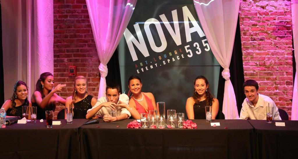 2014-08-06-Carolina-Qunicenara-at-NOVA-535-St-Pete