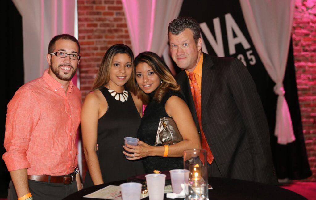 2014 08-07 Entrepreneurs for a Cause at NOVA 535 with BABC-174