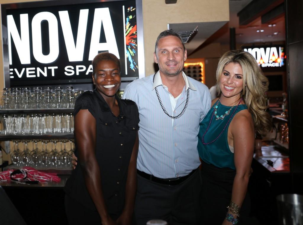 2014 08-07 Entrepreneurs for a Cause at NOVA 535 with BABC-224