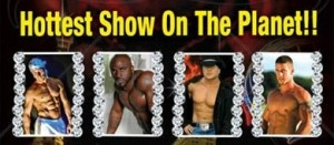2014-09-10-Magic-Mike-Buns-and-Bowties-Show-at-NOVA-535-flyer-hottest-show