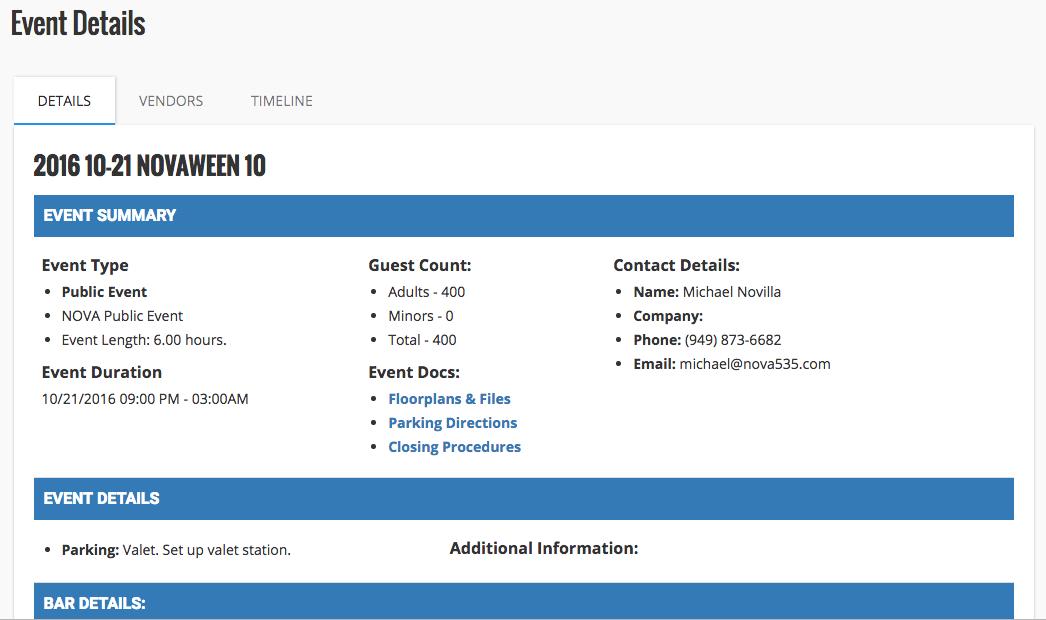 my-nova-event-event-details-screen