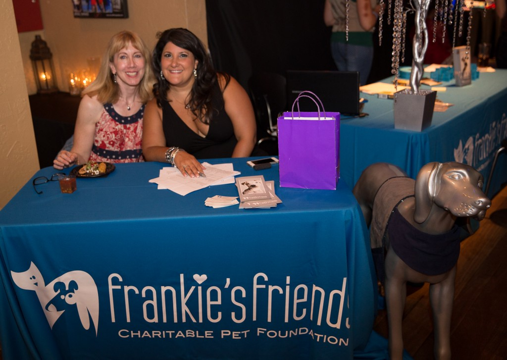 2014-09-18-Frankies-Friends-at-NOVA-535-St-Pete-16