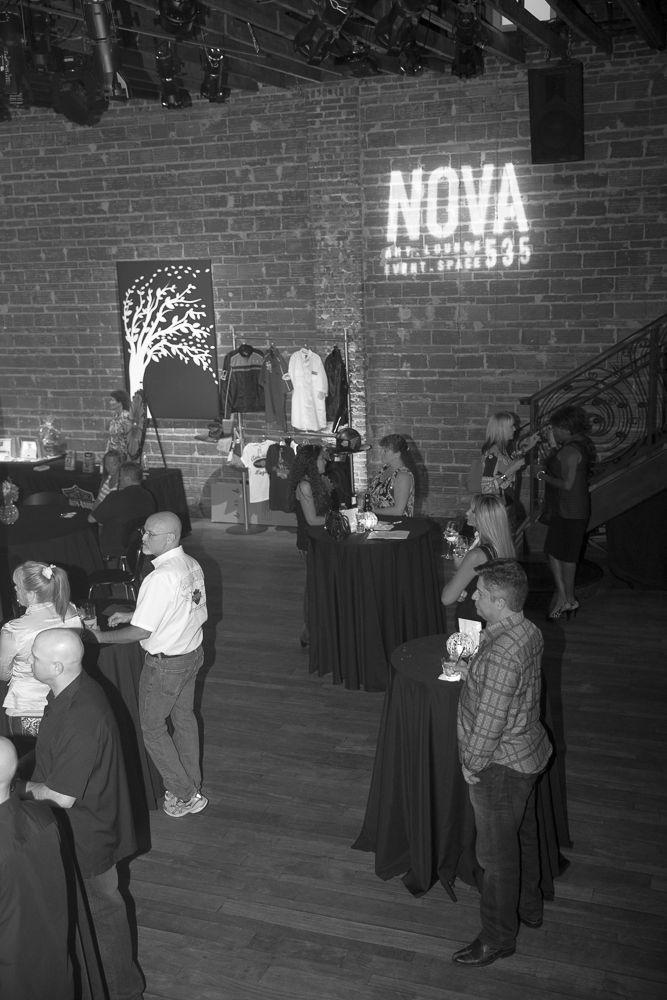 2014-09-18-Frankies-Friends-at-NOVA-535-St-Pete-25
