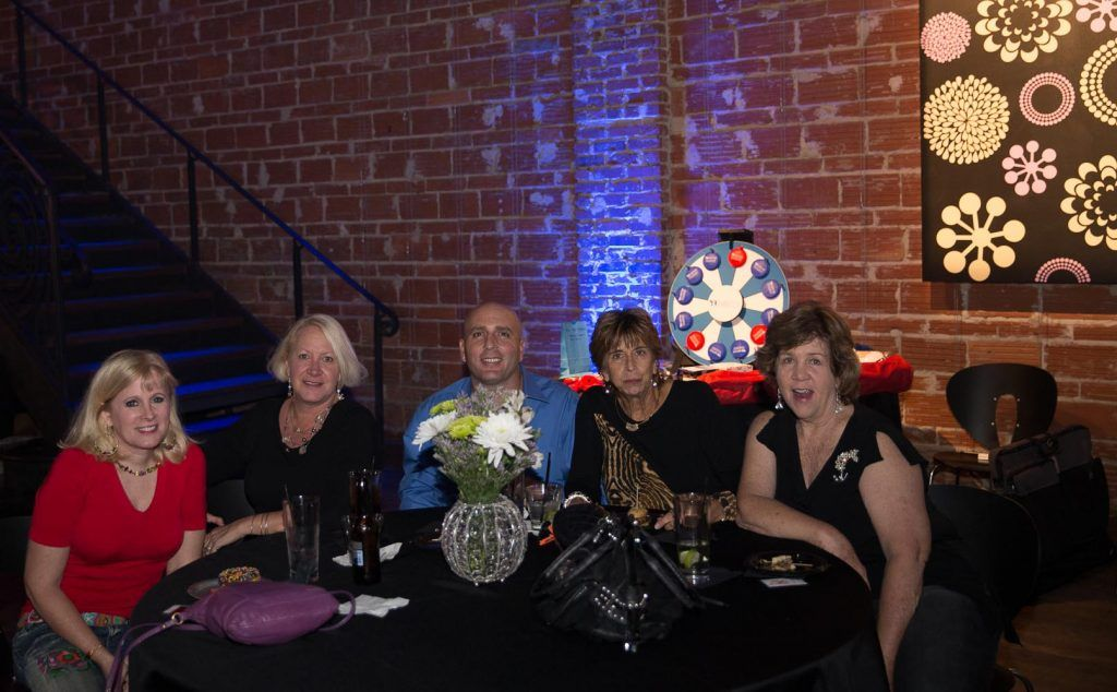 2014-09-18-Frankies-Friends-at-NOVA-535-St-Pete