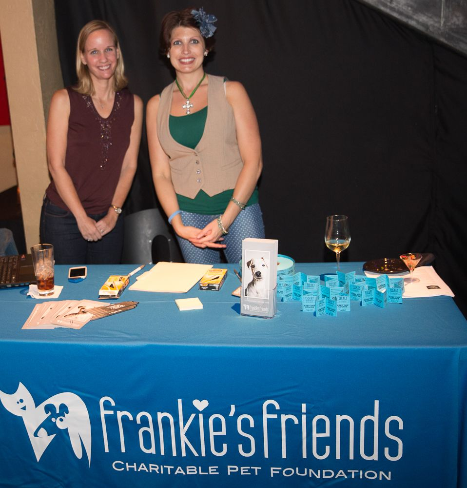 2014-09-18-Frankies-Friends-at-NOVA-535-St-Pete-45