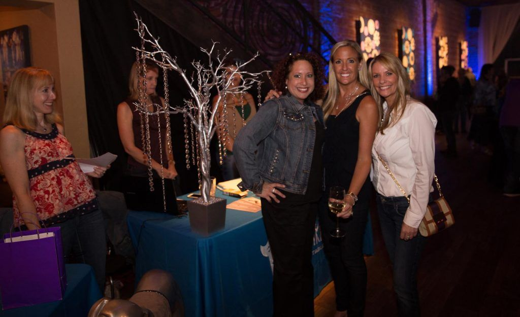 2014-09-18-Frankies-Friends-at-NOVA-535-St-Pete-49