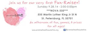 2014-09-28-Promise-Love-Foundation-NOVA535-Flyer