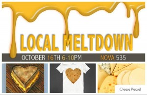 2014-10-16-KSPL-Local-MeltDown-at-NOVA535-flyer-google