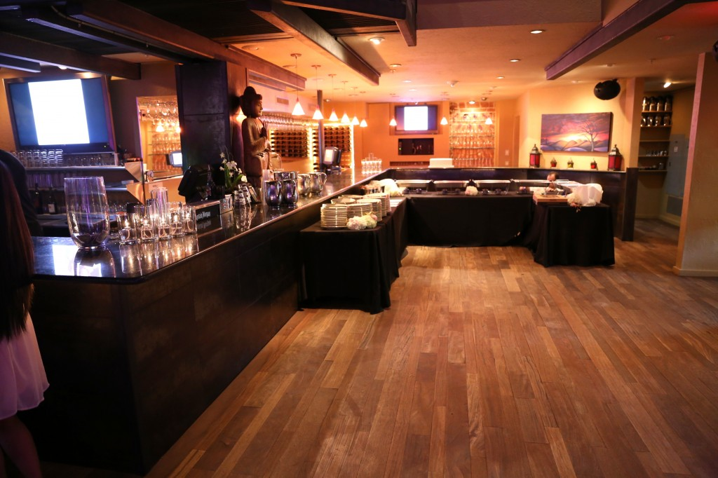 Buffet-at-bar-option-at-NOVA-535-downtown-StPete
